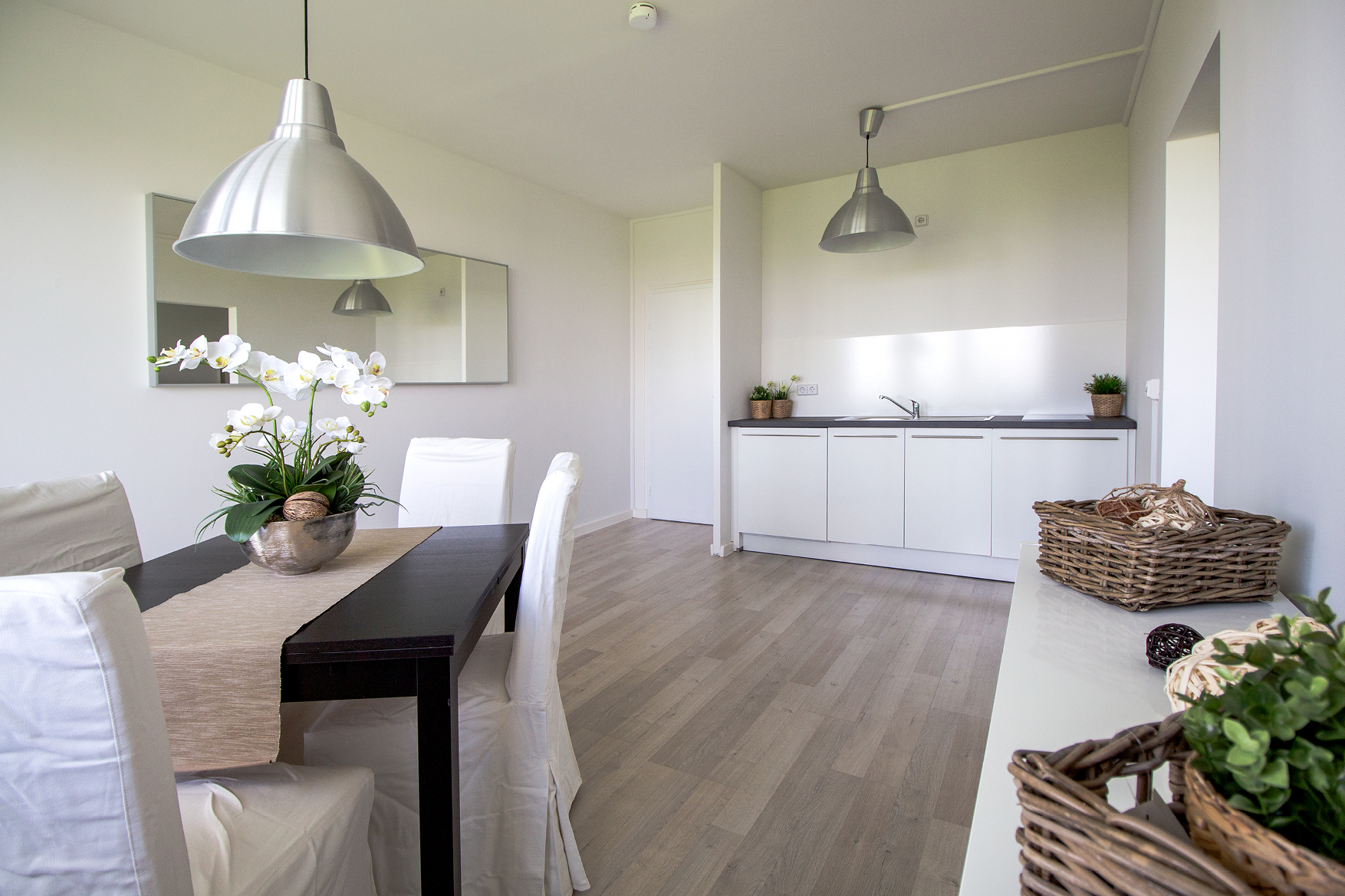 1 2 3 4 5 raum wohnungen in erfurt mieten saniert. Black Bedroom Furniture Sets. Home Design Ideas
